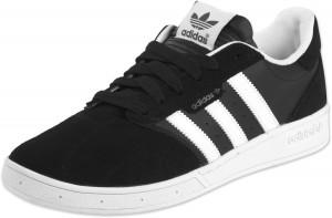adidas-chaussure