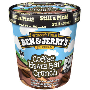 glace-ben-jerry