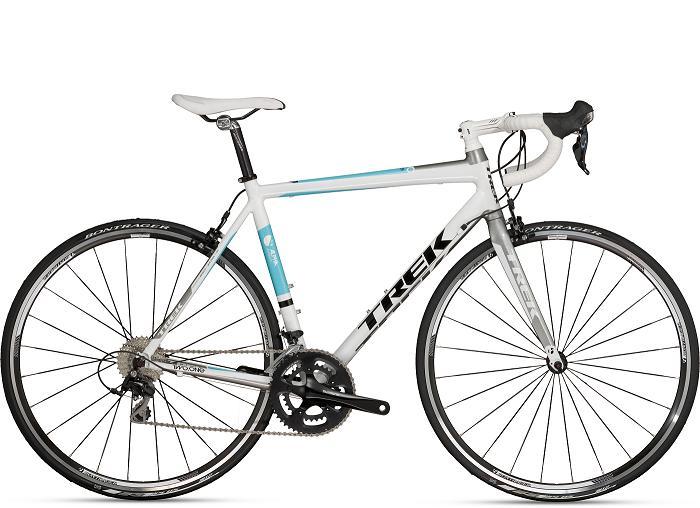 velo-trek-bike